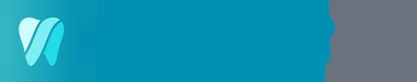 Eastport Dental Logo