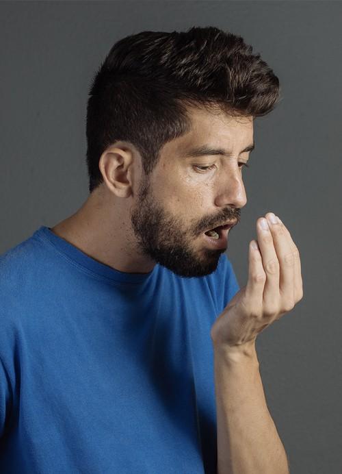 bad-breath-causes