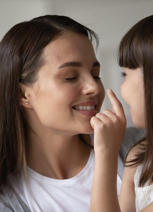 benefits-of-calgary-dental-bonding