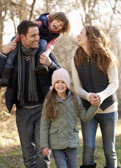 calgary-dental-family