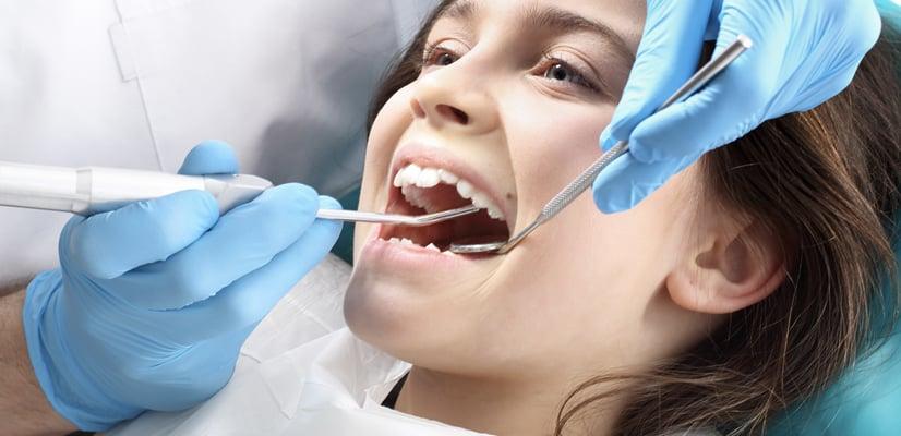 calgary-kids-dental-care