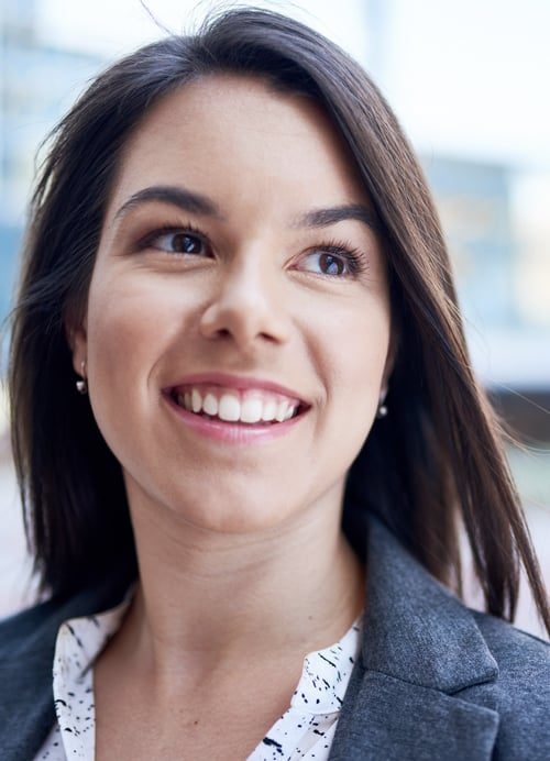 calgary-teeth-whitening-benefits