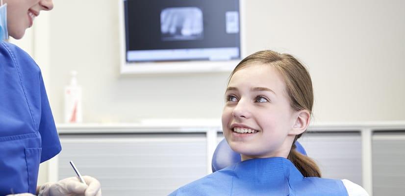 dental-hygiene-and-prevention