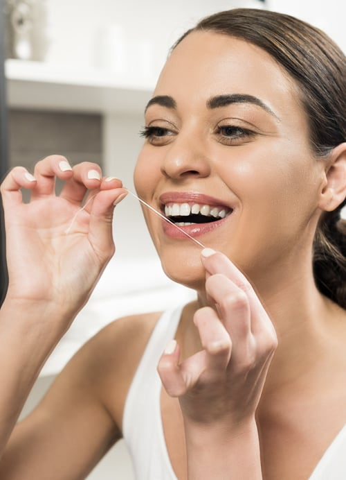 dental-hygiene-patient-from-calgary