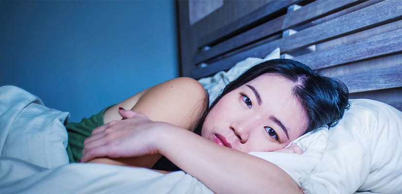 dental-night-guards-for-calgary-sleepers