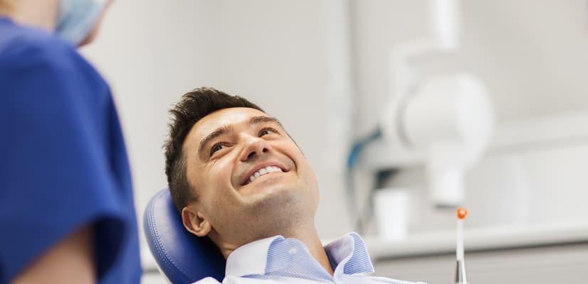 dental-veneers-process-in-calgary