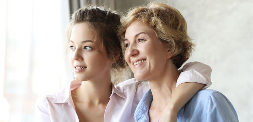 dentistry-botox-treatment-calgary