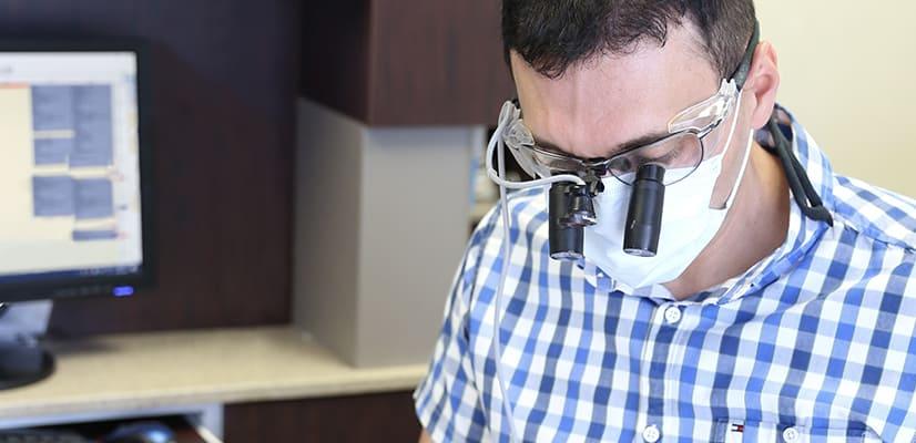 dr-newman-dental-work