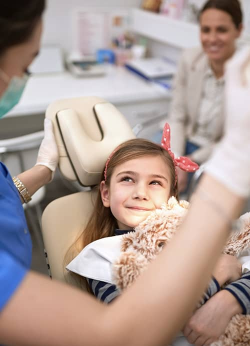 family-at-calgary-dental-office