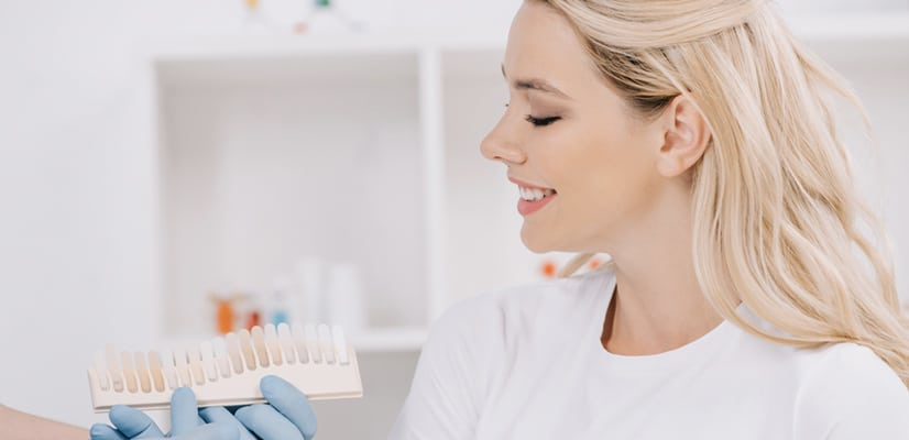 how-whitening-your-teeth-works-in-calgary