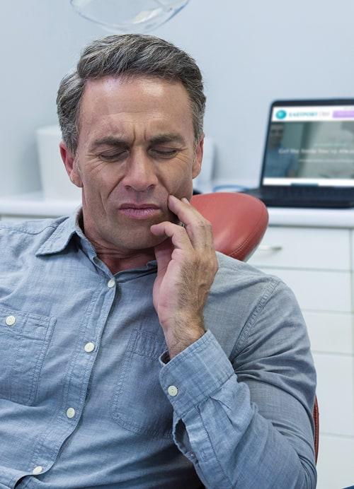 northeast-dental-emergency