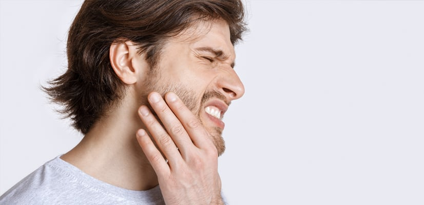 tmj-pain-in-calgary-patient