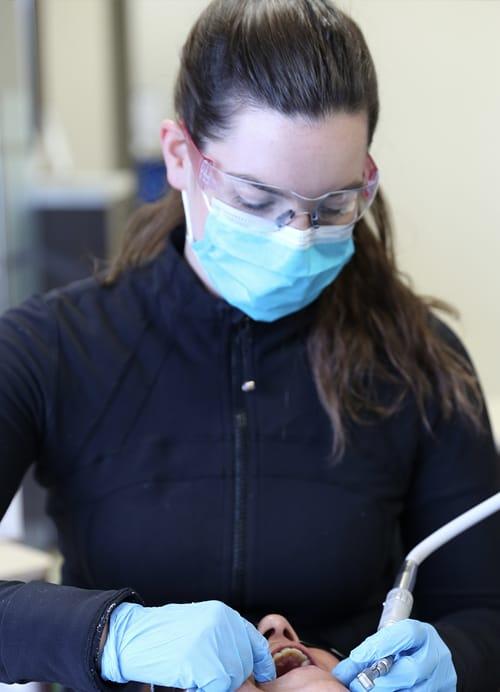 treating-calgary-family-dental-hygiene